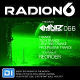 Radion6 - Mind Sensation 066