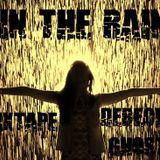 in the rain mixtape by D-CROKZ NOISE