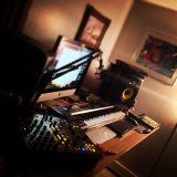 Bailey - Warehouse Music DJ Mix