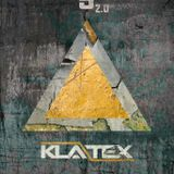 Klatex Podcast Hefty