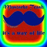 Mustacheology - 048 The Decapitator