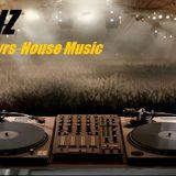 DJBLIZ- Summer VRS House Music.