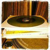 Mo'Matic - Modern Day Funk Soul Eclectic Blend - Vol1