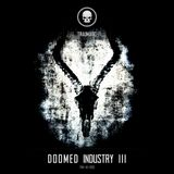 500 Likes celebration mix - Doomed Industry III