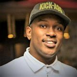 Dj FLO Mixtape Vol 62 ''Reggae Riddim'' #Tbt