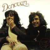 Donovan - Open Road (1970)