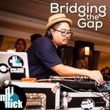 Bridging the Gap~February 15th, 2019: Mixed Live