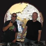 Phuture Global Radio 018: Bobby Martinez & Gavin Varitech (Sept 2019)