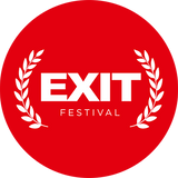 Skrillex - Live @ Exit Festival (Serbia) 2014.07.12.
