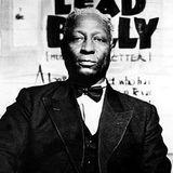 Fumblin' With The Blues 1-2-2017 the songs of Lead Belly - José Magalhães
