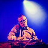 DeDo Dee jay GenerationSoul Disco Funk  FUNKY TRAXX #28