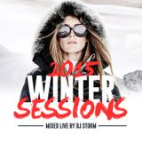2015 Winter Sessions
