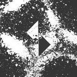 Rize - Yardcore Bunglists