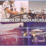 Sounds Of Kookaburra Vol 1