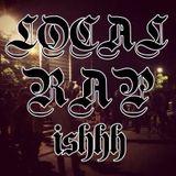 Chase Mixes - No Sleep Richy - Local Rap Ishhh (1 november 2013)