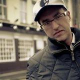 Marcus Intalex (Soulution Radio) @ Gottwood Festival Promotion Mix (21.05.2013)