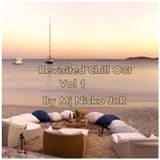 Revisited Chill Out Vol1@by Mj Nicko JnR
