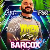 Ruvido BarCox 06.2019