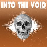 Into The Void 147