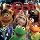 The Muppets Film Review