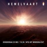 """""""Hemelvaart!"""" - Voorganger Roy Manikus 25-5-2017"""