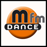 M fm Dance - 7 april 2017