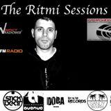 The Ritmi Sessions -20