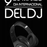 AMOR A LA MUSICA FELIZ DIA DJS