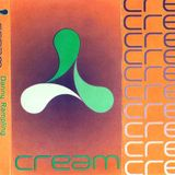 Danny Rampling Cream Vol.3 Big Room Tunes 1994