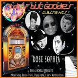 Oldies But Goodies -Classic Hits