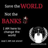 Anonymous Music Rmx