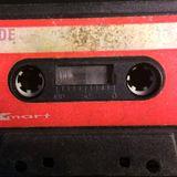 WBLS 107.5FM TIMMY REGISFORD (mixing) / BOYD JARVIS (Overdubs) - 1983