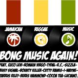 BongMusicAgain