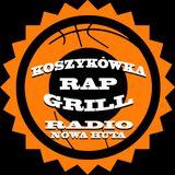 Styl Wolny w audycji Koszykówka Rap i Grill