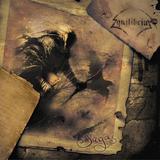 EQUILIBRIUM - Sagas 2008