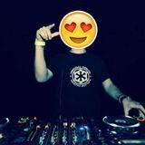 Deep n Tech Club Mix (DJ G.K)