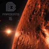 [TRAPPIST-1] Far Beats [Season Two – Episode 16]