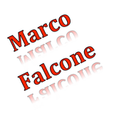 "DJSET ""Merry Xmas"" by Marco Falcone"