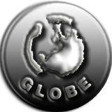 Globe 1993 Frank Struyf