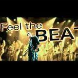 Feel the beat 2