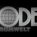 Modell Traumwelt Happy Rave - Trance 1993 - mixed and arranged by DJ-K*