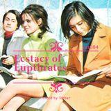 Ecstasy of Euphrates