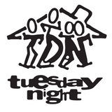Tuesday Night Vol 1