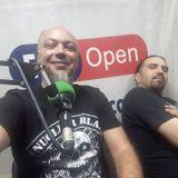 Rock Hard Radio show - 5th of September 2018