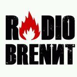 Radio Brennt! #70 feat. Die Spams