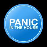 Tech House Mix 5