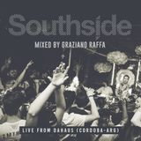 Southside 45 (live from Dahaus Fruta Anniversary 15-11-2019)