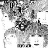 "Elepé: 03 The Beatles ""Revolver"" (Parlophone; 1966)"