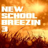 New School Breezin' 3