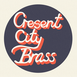 Soul Food Project vol. 9 - Crescent City Brass by Carl Finn